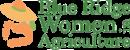 Blue Ridge Women in Agriculture