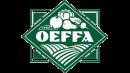 Ohio Ecological Food and Farm Association